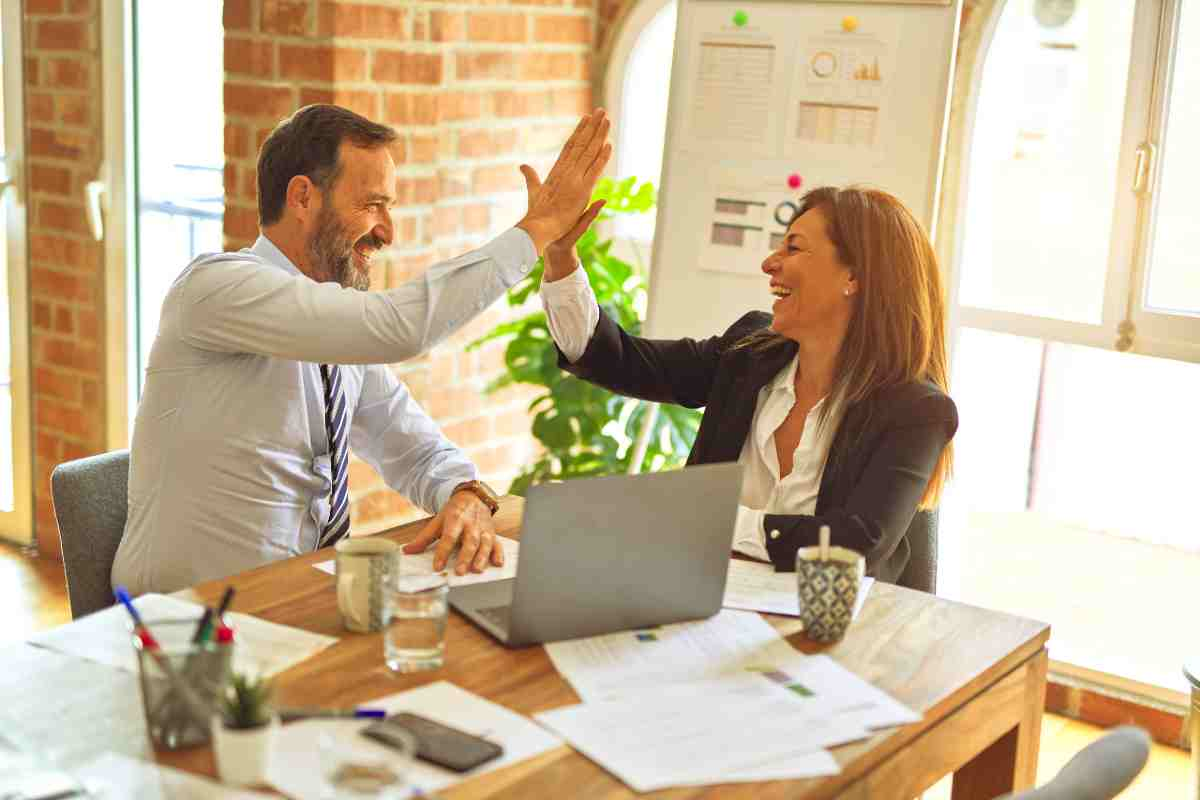 How to Get a First Home Buyers Loan
