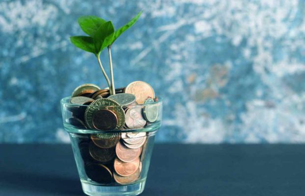 How to Get an Investment Loan